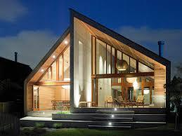 100 House Architect Design Winners Of The 2018 New Zealand Ure Awards News