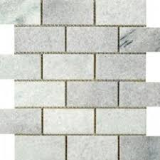 Serenissima Tile New York by Serenissima Cir New York Wall Street Brick Effect Wall And Floor