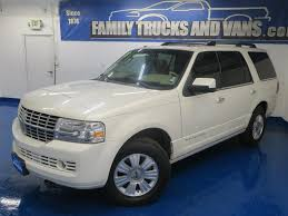 Find Colorado Used Cars At Family Trucks And Vans.com 2018 Lincoln Navigatortruck Of The Year Doesntlooklikeatruck Navigator Concept Shows Companys Bold New Future The Crittden Automotive Library Longwheelbase Yay Or Nay Fordtruckscom Its As Good Youve Heard Especially In Hennessey Top Speed 1998 Musser Bros Inc Car Shipping Rates Services Used 2003 Lincoln Navigator Parts Cars Trucks Midway U Pull Depreciation Appreciation 072014 Autotraderca Black Label Review Autoguidecom