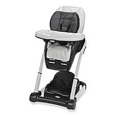 Mima Moon High Chair Amazon by Baby High Chairs Booster Seats And Feeding Chairs Bed Bath U0026 Beyond