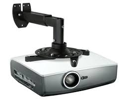 Peerless Ceiling Mount Projector by Top 10 Best Projector Mounts Reviewed In 2017