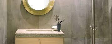 tipps für ihr kleines badezimmer krüger hannover
