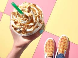 Frappuccino There Are 15 Different Flavors To Choose From Starbucks Facebook
