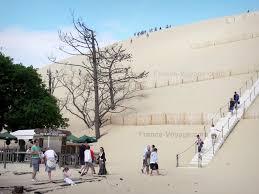 photos dune du pilat 20 images de qualité en haute définition