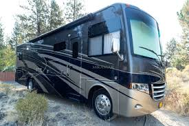 THOR MIRAMAR For Sale: 158 RVs - RVTrader.com Tow Trucks Harass South Florida Ice Facility Immigrants Miami New Miramar 81116 20 David Valenzuela Flickr Velocity Truck Centers Dealerships California Arizona Nevada Rent A Pickup Truck San Diego September 2018 Sale Inspirational Ford Mercial Vehicle Center Fleet Sales Service Towing Fast Roadside Assistance 1000 Scholarships Available San Diego County Ford Dealers Hilton Garden Inn Fl See Discounts Weld Wheels Commercial Repair Department At Los Angeles News Ski Club