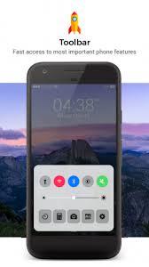 iOS11 Locker IOS Lock Screen 1 17 Download APK for Android Aptoide