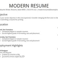 Free Google Docs Resume Template Download Use Now Cv Templates Stock ... 10 Google Docs Resume Template In 2019 Download Best Cv Themes Microsoft Office Lebenslauf Luxus Docs At My Google Resume Focusmrisoxfordco Rumes For College Applications Templates New Application Free Fresh Doc Creative Market Html Examples Builder Executive 20 Wwwautoalbuminfo List Of Top 5 By On Dribbble Use Now