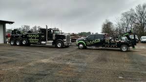 100 Tow Truck Service Cost Isaacs Wrecker Tyler Longview TX Heavy Duty Auto Ing