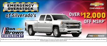 100 Chevy Truck Parts Catalog Free Don Brown Chevrolet In St Louis Serving Florissant Arnold