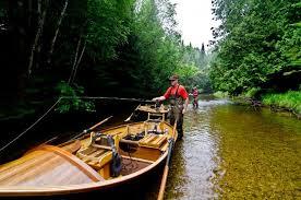 Wood Drift Boat Plans Free by Wooden Drift Boats Michigan Cigarette Boat For Sale Dubai