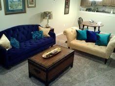 Ava Velvet Tufted Sleeper Sofa Canada by Http Www Walmart Com Ip 9 By Novogratz Vintage Tufted Sofa