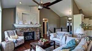 2015 Parade Of Homes Eau Claire WI Eau Claire Homes For Sale County Mls1510073 Stunning Design Wi Images Amazing House Bedroom Cool 1 Apartments For Rent In Home Free Estimates In Wi Bed Bath Drapery Inc Emejing Ames Iowa Interior Ideas Wisconsin Decorating Mls1506099 Best