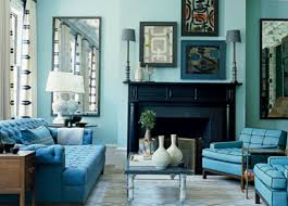 Grey And Purple Living Room Ideas by Living Room Blue Living Room Ideas Awesome Blue Living Room
