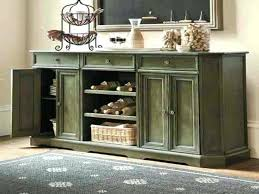 Dining Room Buffet Cabinet Designs Wonderful Cabinets Decorating Ideas Home Design On Black