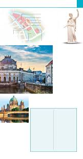 dk eyewitness top 10 travel guide berlin 2017 2016 pdf