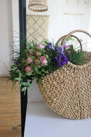 vitrine fete des meres fleuriste les 25 meilleures idées de la catégorie livraison de fleurs pour