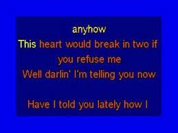 Johnny Horton Sink The Bismarck Karaoke by 99 Best Karaoke Fun Images On Pinterest Karaoke Karaoke Songs