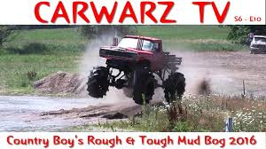 CarWarz TV - S6E10 - Country Boys Mud Bog July 2016 - YouTube Hester Living Estate Auction Thursday Sykora Auction Inc Two Young Boys Wearing Cowboy Hats Leaning Against An Antique Truck Country Boy Dnicks48 Twitter Back Country Senior Outdoor Fashion Photography Poses For Men Boys Ute I Spied This In The Siding Spring Ob Flickr Food Hogfathers Bbq Catering Gift Card Porities Used Showroom Marketplace Cool Blue 1977 F250 Low With Skyjacker 4 Lift Old Ford Trucks Trucks With Good Gas Mileage New Cars And Wallpaper Jake 2015 Guy Teenage Black And White No Coub Gifs Sound