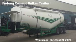 Exporting Tri-axle Large Capacity Bulk Cement Tanker Powder Truck ... Spray Truck Designs Filegaz53 Fuel Tank Truck Karachayevskjpg Wikimedia Commons China 42 Foton Oil Transport Vehicle Capacity Of 6 M3 Fuel Tank Howo Tanker Water 100 Liter For Sale Trucks Recently Delivered By Oilmens Tanks Hot China Good Quality Beiben 20m3 Vacuum Wikipedia Isuzu Fire Fuelwater Isuzu Road Glacial Acetic Acid Trailer Plastic Ling Factory Libya 5cbm5m3 Refueling 5000l Hirvkangas Finland June 20 2015 Scania R520 Euro