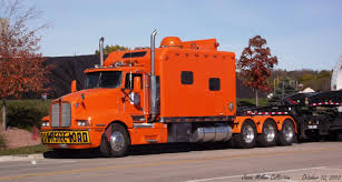 Semitrckn — Kenworth Custom T600 Heavy Haul | NOTHING BUT RIGS ... Semitrckn Kenworth Custom T600 Heavy Haul Nothing But Rigs The First Announcement For Truck Festival 2017 Is In And Its All The Truckser Carsyou Need To See At 2018 Detroit Auto Nothing But Base Details Hackadayio New Grille Bumper A 31979 Fseries Ford Pickup With Click This Image Show Fullsize Version But Team Billet Texas Heatwave Nothing Trucks On Billets Review Ft Yak Puma Rosa Loyle Carner Girl Ray 2015 Vehicle Dependability Study Most Dependable Trucks Jd Yellow Pickup Stock Image Of Alert Cars 256453 5 Things You Need Know About Toyota Tundra Trd Pro Repost Nothing_but_trucks Repostapp