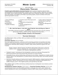14+ Teacher Job Description For Resume | Contract Templated Administrative Assistant Resume Example Writing Tips 910 Ta Job Description Resume Soft555com Pin By Jobresume On Career Rmplate Free Teaching Chemistry Teacher Resume Teacher Job Description For Astonishing Cover Letter Preschool Cv Teachers Sample New Special Genius Graduate Samples And Templates Best Livecareer Monstercom 12 Rponsibilities On Business