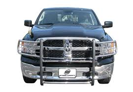 Steelcraft Grill Guards, Truck And SUV Accessories Toronto Canada September 3 2012 The Front Grille Of A Ford Truck Grill Omero Home Deer Guard Semi Trucks Tirehousemokena Man Trucks Body Parts Radiator Grill Truck Accsories 01 02 03 04 05 06 New F F250 F350 Super Duty Man Radiator Assembly 816116050 Buy All Sizes Dead Bird Stuck In Dodge Truck Grill Flickr Photo Customize Your Car And Here With The Biggest Selection Guards Topperking Providing All Of Tampa Bay Bragan Specific Hand Polished Stainless Steel Spot Light Remington Edition Offroad 62017 Gmc Sierra 1500 Denali Grilles Grille Bumper For A 31979 Fseries Pickup Lmc