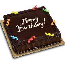 Delight Chocolate Cake