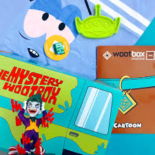 Save $ - Woot Box Coupons, Promo & Discount Codes - Wethrift.com Wen Promo Code Big Easy Charbroil Knot And Rope Discount Universal Studios Lb Coupon Kansas City Star Newspaper Coupons Save Woot Box Codes Wethriftcom August Woot 2019 Amazon Gutschein Inkl Need Help With 5 The Ebay Community Top 4 Sites For Online Coupon Codes On The Web 10 Best Coupons Promo Off Sep Honey Amagazon Com Cell Phone Sale Canon Cashback Login Ios Shirts
