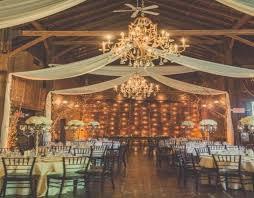 Best 25 Barn Wedding Decorations Ideas On Pinterest