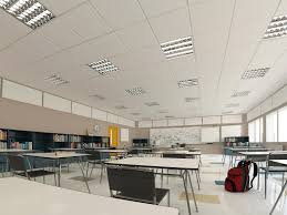 Armstrong Suspended Ceilings Uk by Products Armstrong Nevill Long Interior Systems Specialists