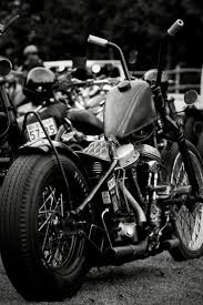 547 Best Motorcycle Images On Pinterest   Car, Bobber Chopper And ... Bobber Through The Ages For The Ride British Or Metric Bobbers Category C3bc 2015 Chris D 1980 Kawasaki Kz750 Ltd Bobber Google Search Rides Pinterest 235 Best Bikes Images On Biking And Posts 49 Car Custom Motorcycles Bsa A10 Bsa A10 Plunger Project Goldie Best 25 Honda Ideas Houstons Retro White Guera Weda Walk Around Youtube Backyard Vlx Running Rebel 125 For Sale Enrico Ricco