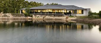 100 Wacountrybuilders Haven Designs WA Country Builders