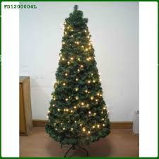 Lighted Spiral Christmas Tree Uk by Collapsible Christmas Tree With Lights Collapsible Christmas Tree