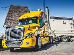 Heavy Trucks For Sale Used Semi Trucks For Sale By Owner In Florida Best Truck Resource Heavy Duty Truck Sales Used Semi Trucks For Sale Rources Alltrucks Near Vancouver Bud Clary Auto Group Recovery Vehicles Uk Transportation Truk Dump Heavy Duty Kenworth W900 Dump Cabover At American Buyer Georgia Volvo Hoods All Makes Models Of Medium