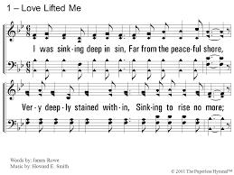 Sinking Deep Piano Easy by Sinking Deep Sheet Music Sinks Ideas