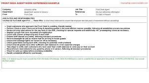 sle resume for automation testing engineer man is not a bundle