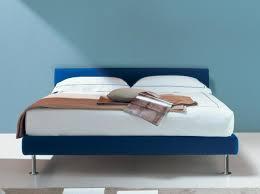 Bonaldo Mister Billo Down Teenagers Bed