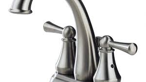 Delta Lewiston Kitchen Faucet 16926 Sssd Dst by Mesmerizing Best Delta Lewiston Kitchen Faucet Fraufleur Intended