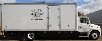 5-TON GRIP TRUCK - Gearhead Production Rentals
