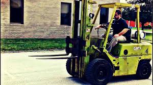 Clark Truck Repair Greg Clark Automotive Specialists Differential Parts Repair Truck Spare Peel Car And Truck Mechanical Body Work Home Forklift Pro Plus 2017 Youtube Download Catalog 2018 Interbilt Sseries 20253032 Cushion Tire Forklifts Forklifts Of Toledo Breakdown Directory Find Trailer Mobile Tire Clarks 2 Auto Facebook Sales Alto Georgia Dealership