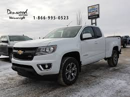 Denwood Motors 1993 Ltd In Wainwright, AB | Serving Provost And ...