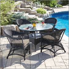 Walmart Canada Patio Chair Cushions by Walmart Canada Outdoor Furniture Cushions Patios Home Design