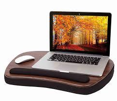Sofia Sam Lap Desk by Sams Leather Sofa Best Home Furniture Design