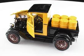 1928 Chevy 1/2 Ton Yellow Pickup Truck With Barrels – Good Ole Toms Old Chevys Old Chevy Pick Up 1928classic 1928 Vintage Mecum 2016 Faves Chevrolet 3speed Woody Wagon Original Chevy Pickup Stock Photo 166178849 Alamy Truck Wood Model Wooden Toys Toy And The Greenfield Woodworkshand Carved Rocking Horses Ford Hot Rod Sentry Hdware 5th Edition Metal Die Cast Coin Bank Roadster For Sale Classiccarscom Cc922387 Repainted Pinterest Models 12 Ton Yellow With Barrels Good Ole Toms