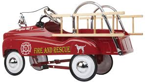 Amazon.com: InStep Fire Truck Pedal Car: Toys & Games | Christmas ... Free Antique Buddy L Fire Truck Price Guide Vintage Fire Truck Toy Stock Photo Image Of Pretend Ladder 2533224 Trucks Corbitt Preservation Association 1931 Dodge For Sale Classiccarscom Cc850248 Toys 1972 Tonka Aerial Photo Charlie R Claywell Engine Wikipedia Dofeng 5500l Water Tank For Tanker Cheap Handmade Wooden Home Decorative Novel Model Pumpers Tankers Quick Attacks Utvs Rcues Command Over 100 Years Refighting Scania Group 1922 Tt Weis Safety Low Mileage 1940 Gmc