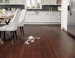 Floor Decor Pembroke Pines by 100 Floor And Decor Roswell Decorations Floor Decor Plano