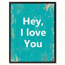 46 CUTE LOVE QUOTES FOR YOUR BOYFRIEND TUMBLR BOYFRIEND CUTE LOVE