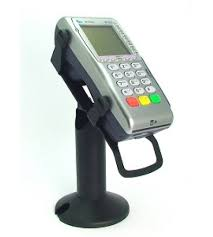 Verifone Vx510 Help Desk by Verifone Vx670 Help Desk Number 28 Images 24016 01 R