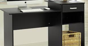 Full Size Of Desk27 Home Office Room Designs Ideas Design 17 Best Images