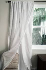 White Blackout Curtains Kohls by Curtain Noise Reducingns Bath And Beyond Reviews Walmart For